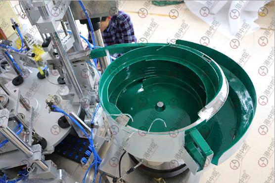 精油灌装机 精油灌装机厂家 精油灌装机厂家直销 精油灌装机生产家 广东灌装机价格