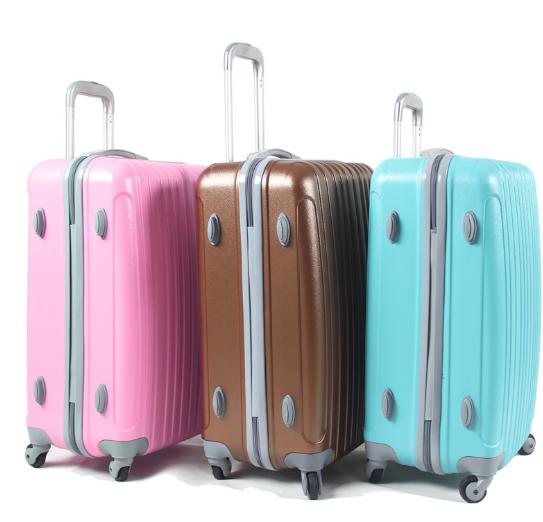万向轮行李箱批发 万向轮行李箱 万向轮行李箱定制 万向轮行李箱报价 万向轮行李箱供应商 东莞万向轮行李箱