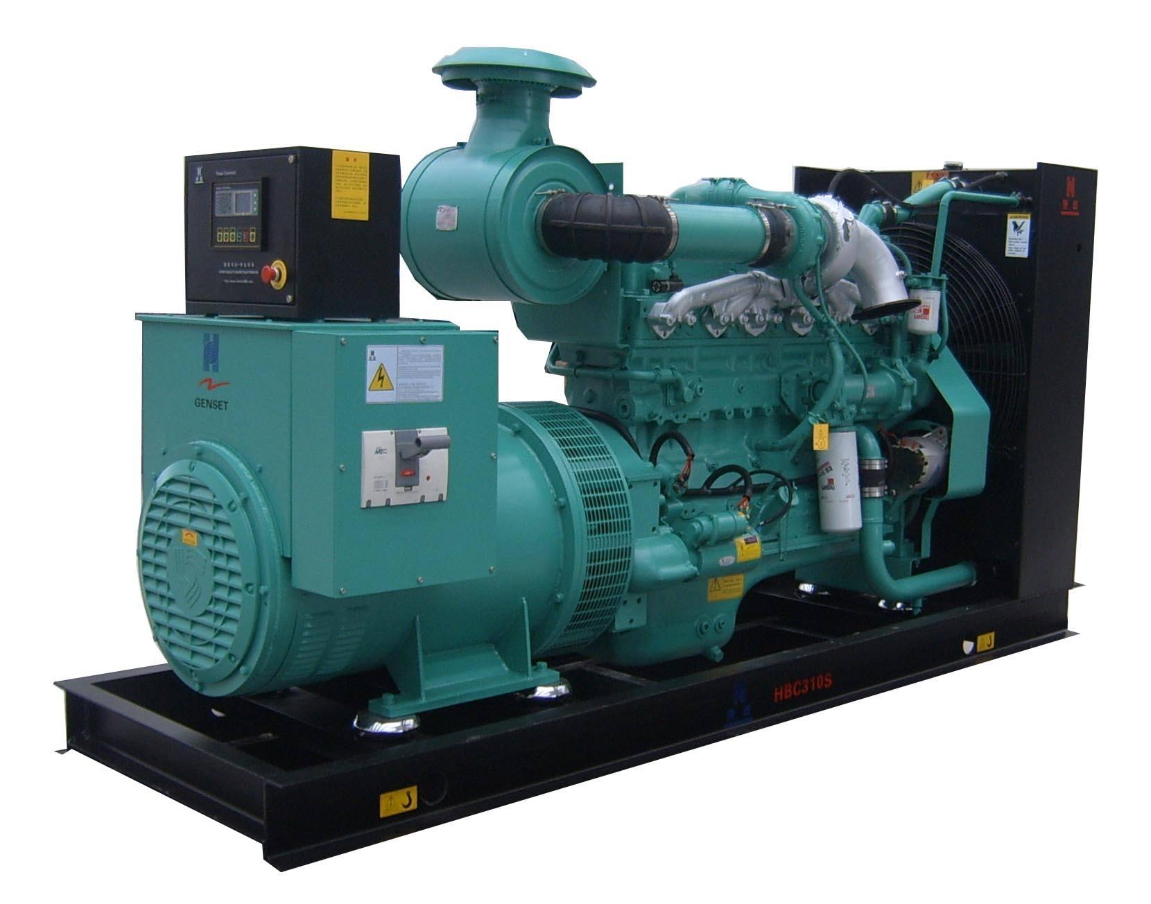 350千瓦柴油发电机组厂家报价,300千瓦柴油发电机组厂家电话,200千瓦柴油发电机组厂家直销