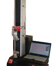 YN-AC-500粘结强度试验机