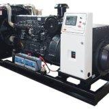 上柴股份系列柴油发电机组、东风系列柴油发电机组
