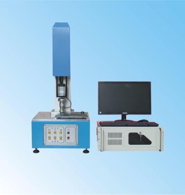 摄像头模组扭力试验机图片/摄像头模组扭力试验机样板图 (3)