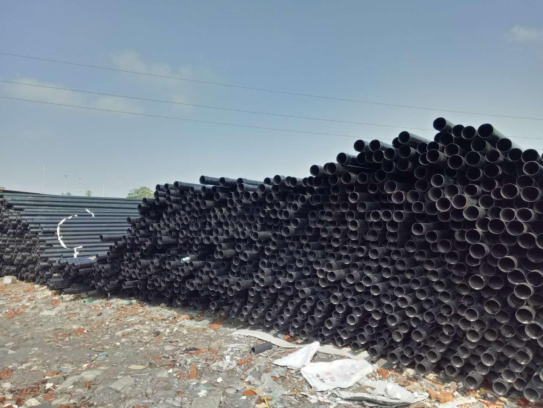 天心区热浸塑钢管/厂家供应/销售/市场价/长期供应/岳麓区电缆套管批发/供货商