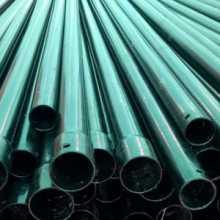 长沙电缆套管/专业生产电缆套管 供应商 厂家 批发价格