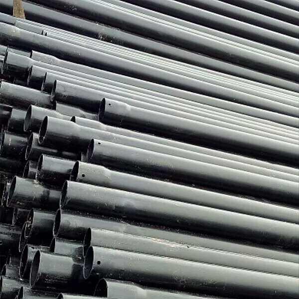 芙蓉区热浸塑钢管/厂家/报价/公司/供应/销售/芙蓉区电缆保护管公司电话/长期供应