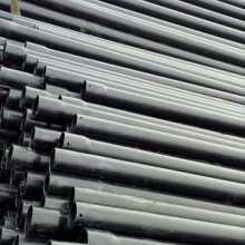 工业热浸塑钢管厂家直销【湖南福达未来照明科技有限公司总部】图片