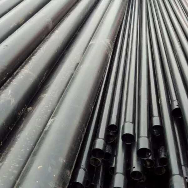 雨花区热浸塑钢管/公司/电话/经销商/芙蓉区MFPT塑钢复合管/经销商/销售电话/供货