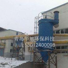 工业粉尘除尘器 集中除尘设备 优质除尘器批发批发