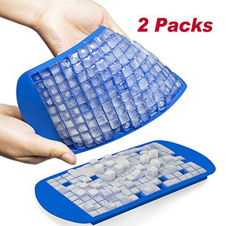 优质硅胶冰格价格销售