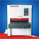 厂价直销宽带砂光机R-rp630 山东木工机械设备批发价 厂家定制砂光机价格 砂光机生产商 砂光机供货商 砂光机生产厂家