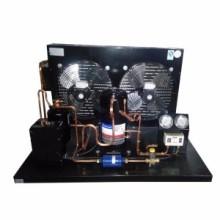 厂家供应冷库机组制冷设备制冷压缩机
