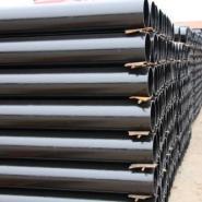 柔性铸铁排水管图片