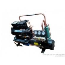 厂家供应冷库压缩机、制冷压缩机