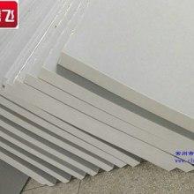 高弹力泡绵板材 高弹力泡绵板材超软海绵板材批发