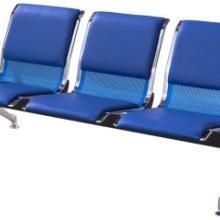 广东机场椅、机场等候椅、广东排椅生产厂家批发