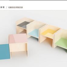 贵州幼儿园木桌椅厂家批发活动|幼儿园木制桌椅生产厂家|那有幼儿园儿童专用椅子|批发