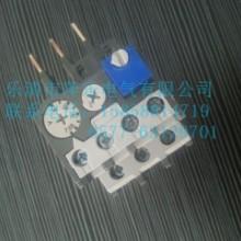 供应ABB过载继电器TA25DU-1.8M TA42DU-32M TA110DU-110