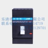供应杭申电气塑壳式断路器HSM1-125S/3300 100A