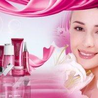 化妆品进口报关费用