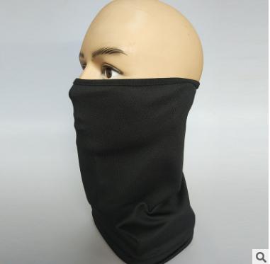骑行面罩 广州骑行面罩报价 广州骑行面罩批发 广州骑行面罩直销 广州骑行面罩供应商 广州骑行面罩哪家好