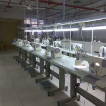 供应全新缝纫机报价 求购缝纫机 贝斯曼缝纫机代理 供应中捷缝纫机