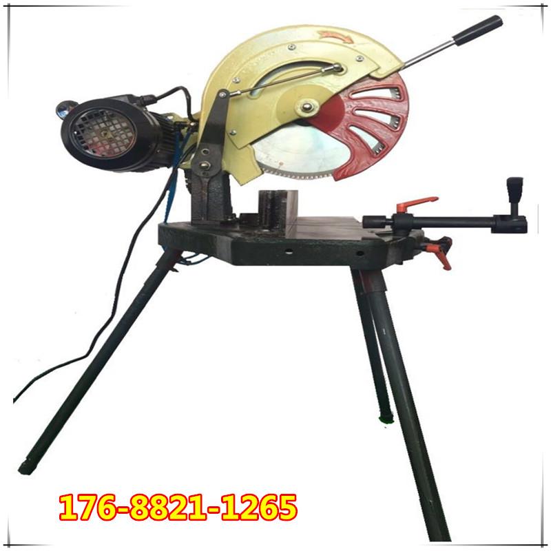 多功能精密手动45切铝机手动切割机切角机厂家直销12/14寸手动切界铝机 45/90度 45/90度任意角度手动切割机