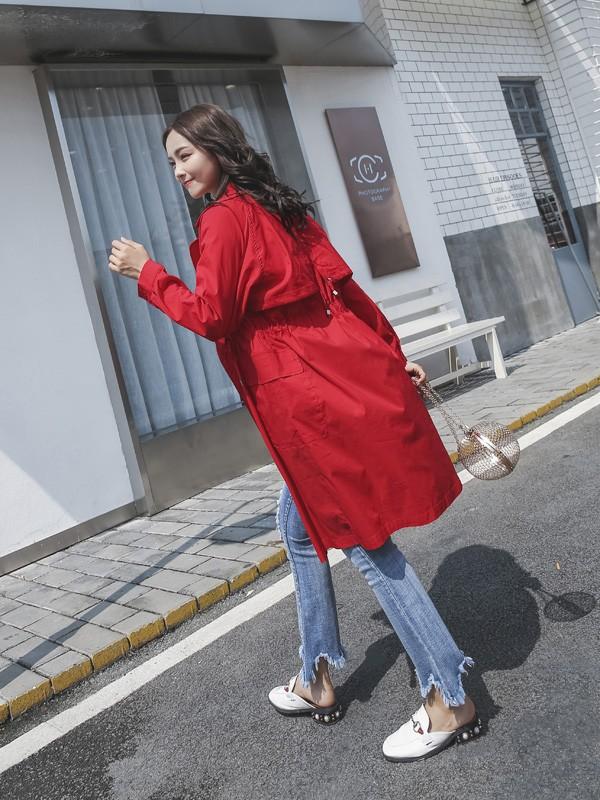 名歌折扣女装杭州批发服装市场杭州折扣女装货源