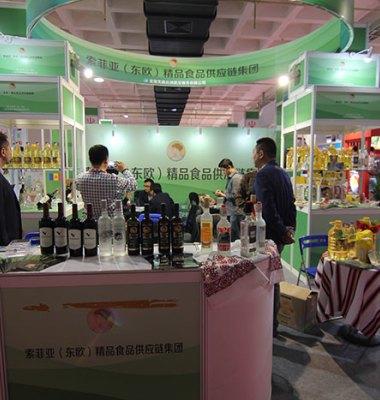 北京食品展图片/北京食品展样板图 (4)