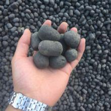 长沙陶粒厂发货 轻质陶粒回填陶粒图片