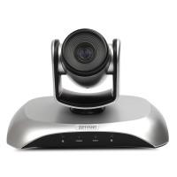 HDMI接口会议摄像机 远程会议高清摄像机 1080P云台会议摄像头