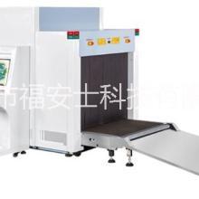 安检机生产厂家 10080X射线检查设备火车站行李包裹检查批发