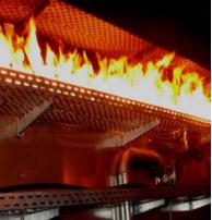 石化消防及应急逃生训练装置