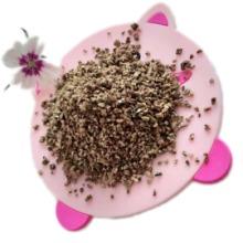 强东蛭石供货商直销膨胀蛭石 暖宝宝 园艺用蛭石颗粒批发