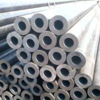 无缝钢管,无缝钢管批发,无缝钢管厂家,无缝钢管报价,天津无缝钢管