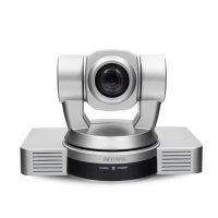 DVI接口会议摄像机