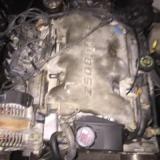 奔驰271860发动机-汉兰达3.5-汉兰达3.5价格-汉兰达3.5厂家