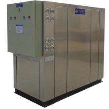 厂家供应  批发代理 不锈钢空气源热泵 服务到位 确正农产品热泵烘干机RBR-25