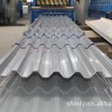 铝板铝型材 铝板全部现货供应