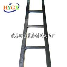 供应碳纤维梯子 玻璃钢梯子型材批发