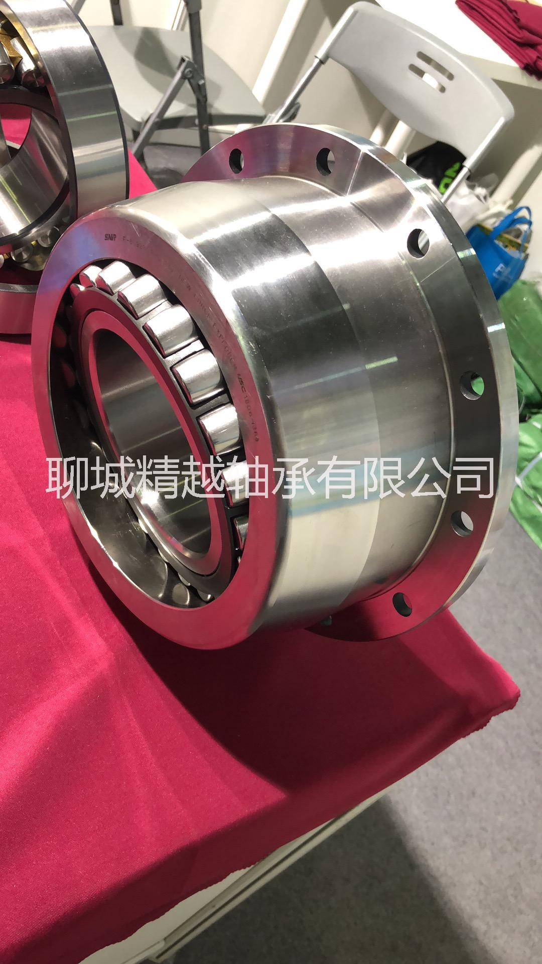 托普TOP92S、95S轴承,多少钱哪家好工程机械轴承厂直销工程机械轴承供应商 轴  托普TOP92S、95S轴承