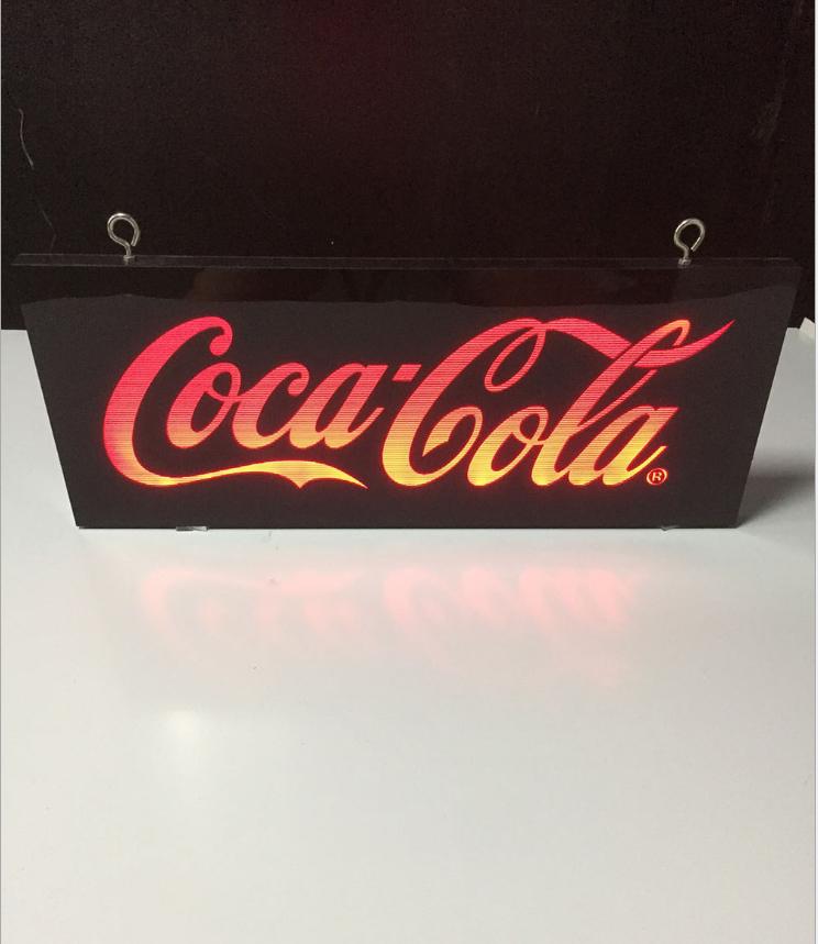 厂家直销LED单 双面超薄灯箱 橱窗海报灯箱 LED灯箱定制