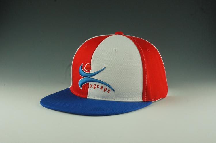 厂家生产可调节多功能旅行登山帽 嘻哈帽 刺绣礼品帽 广告宣传帽 遮阳帽 运动帽 太阳帽 平舌帽