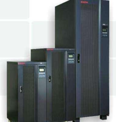 供电电源图片/供电电源样板图 (2)