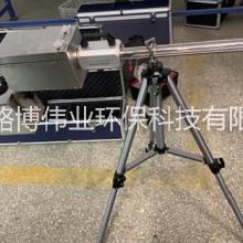 LB-1080固定污染源综合取样管(硫酸雾/氯化氢/铬酸雾/氟化氢)图片