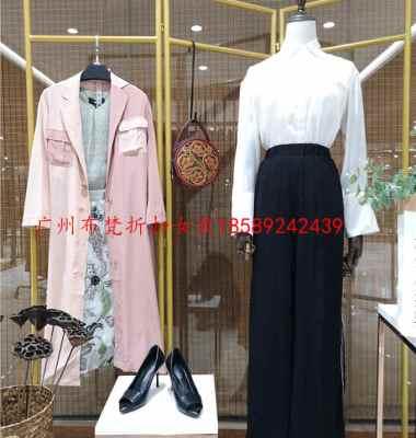 拿翩尼乔帛连衣裙品牌剪标图片/拿翩尼乔帛连衣裙品牌剪标样板图 (1)