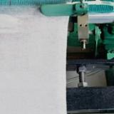 江苏玻纤织机厂家报价-批发-定做  质量保证价格实惠