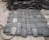 供应1浙江省爆1破飞石安全防护网报价,炮被厂家,中铁爆1破防护胶网批发