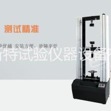 土工布拉伸模拟量检测仪-精密度高,质优价廉诚信-济南仪斯特图片