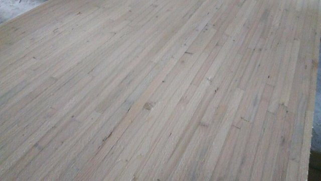 松木指接板、广东广州松木指接板厂家直销价格、广东松木指接板生产厂家报价