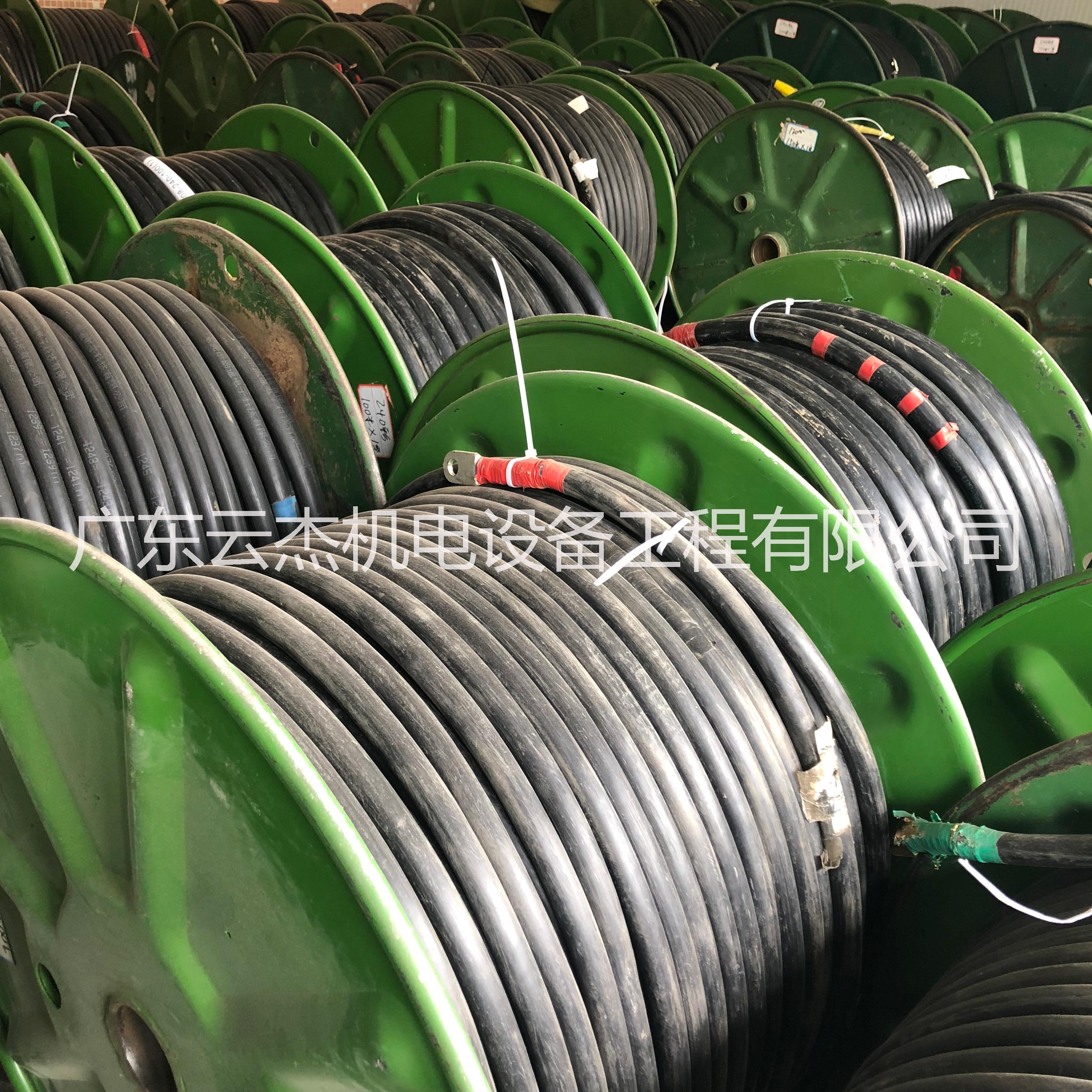 租电缆_ 武汉租240平方电缆_长沙租240平方电缆